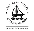 Click to visit Seafarers House Website